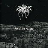 Frostland Tapes ( 2 Cd Set )