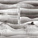 Mellow Waves [LP]