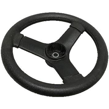 Amazon.com: Raven 56130-H200100-0001 - Volante para ...