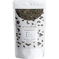 Darjeeling Silverhill - Zwarte Thee - India - Darjeeling - Losse thee - 100 gram