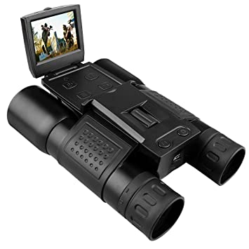 1 3 CMOS 12X32 Zoom 32mm Objective Lens HD 1280x960P: Amazon