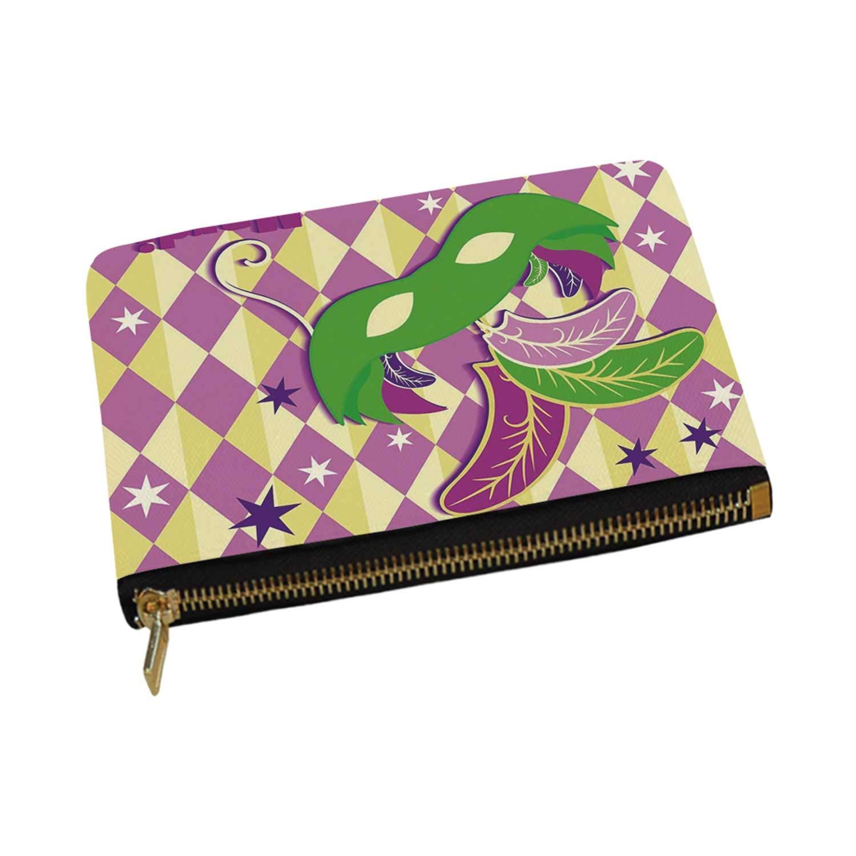 Cat Fashion womens canvas coin purse,For shopping