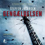 Gengældelsen [Retribution] | Steffen Jacobsen