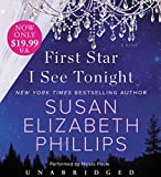 First Star I See Tonight Low Price CD: A Novel (Chicago Stars)