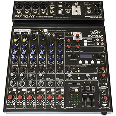 peavey-pv10at-dj-mixer