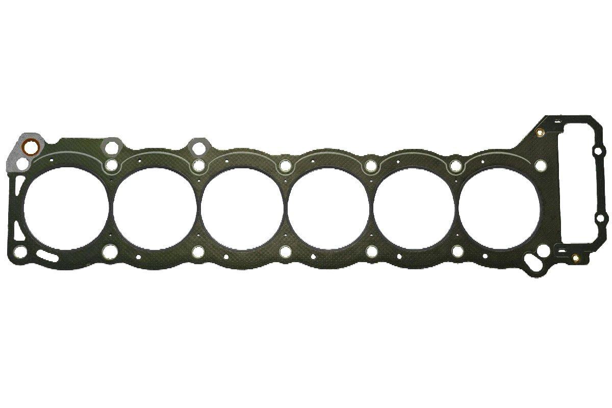 ITM Engine Components 09-41622 Cylinder Head Gasket Lexus//Toyota 4.5L L6 1FZFE LX450, Land Cruiser