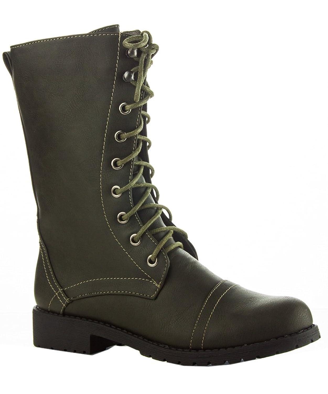 Trading online forex platform boots