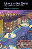 img - for Islands in the Street: Gangs and American Urban Society book / textbook / text book