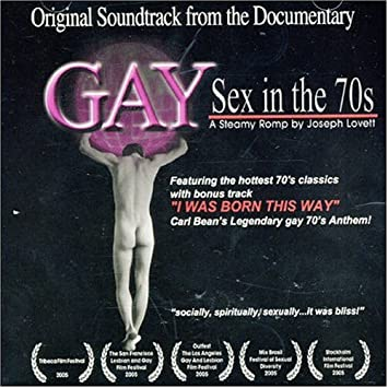 Documentary gay sex in the 70s