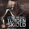 Peter Wessel Tordenskiold Audiobook by Dan H. Andersen Narrated by Jesper Bøllehuus