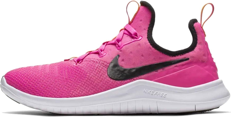 Nike Free TR 8 Women's Shoes