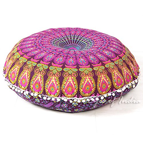 EYES INDIA Mandala Decorative Bohemian product image