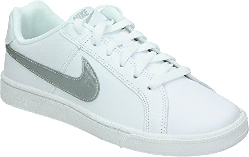 chaussure nike royal court femme