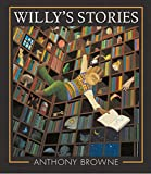 Image of Willy's Stories