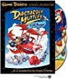 Dastardly & Muttley in Their Flying Machines - The Complete Series