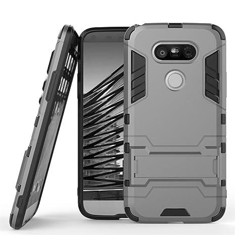 MyCase Funda Protectora De Celular para LG G5 | Cubierta ...