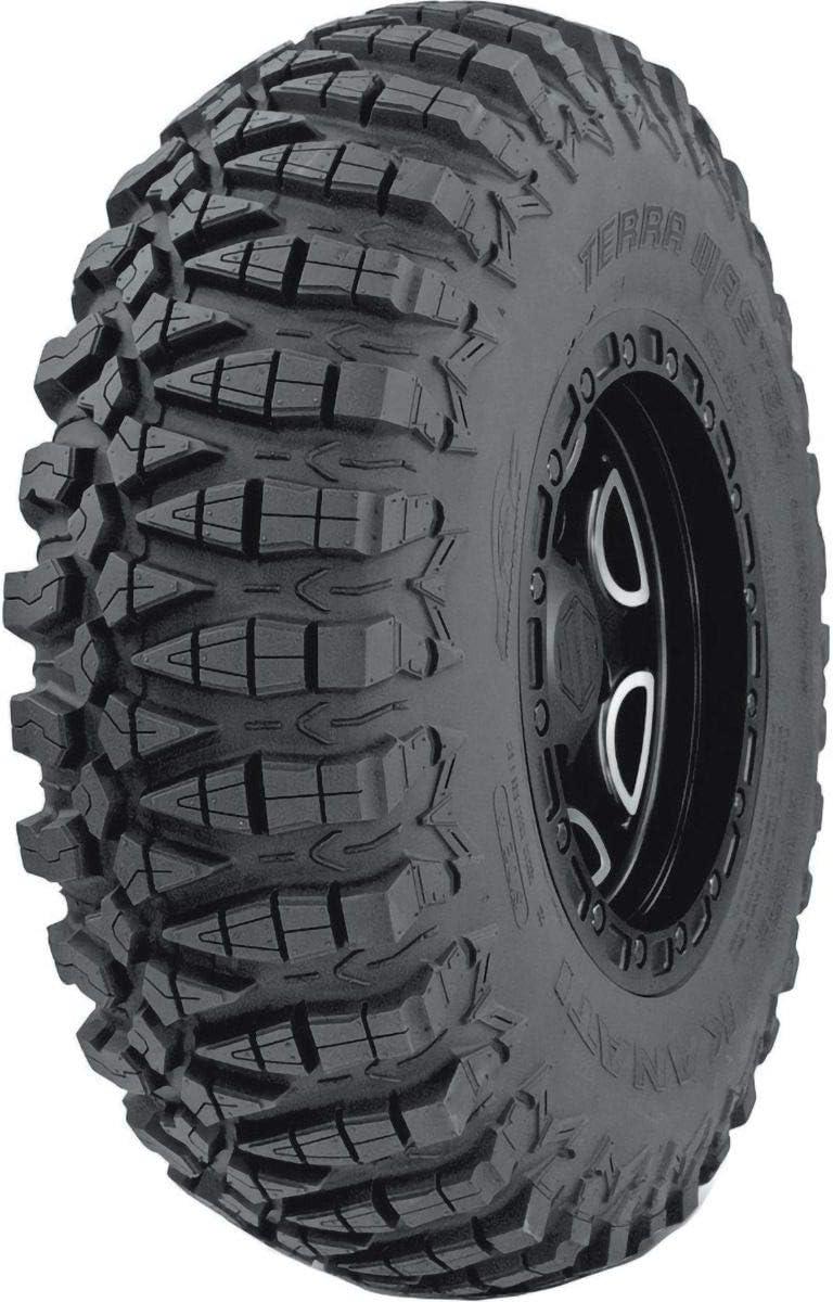 GBC Tires Terra Master Tire (Front/Rear / 30X10R-15)