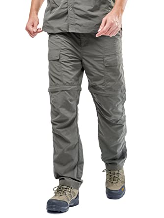 cargo trousers - Green Department 5 AU8xcqGT2t