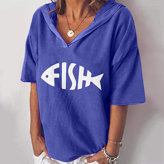 UK Womens Summer Tunic Tops Plain T-Shirt Blouse Ladies Baggy Trousers Plus 6-24
