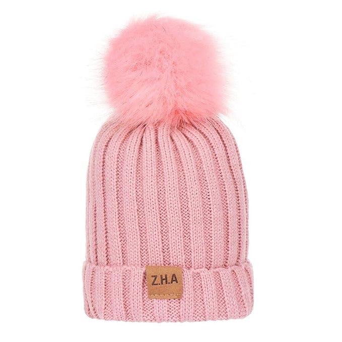6a2c67790f0 Amazon.com  Fashion Hats for Girls