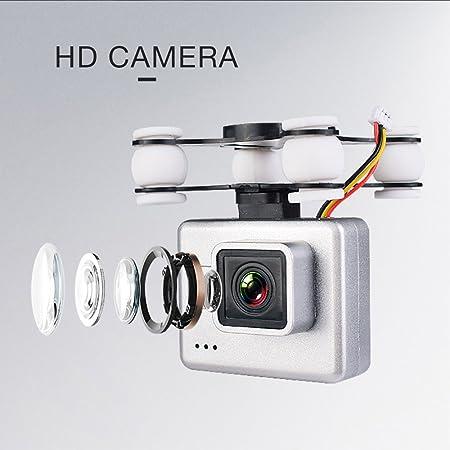Camera Fpv 3mp 0 Altitude Sg Hold Wifi Goolsky 6 Axis Gyro 600 1TFJculK3