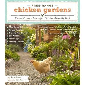 Raising Chickens Benefits