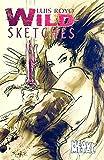 Wild Sketches 1