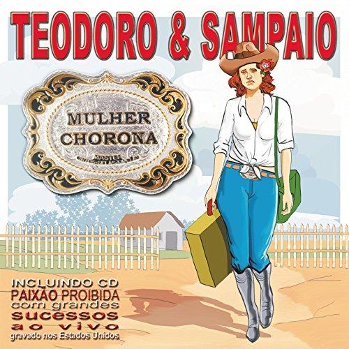 E CD TEODORO GRATIS BAIXAR SAMPAIO O DE PITOCO