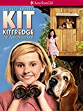 Kit Kittredge: An American Girl Review and Comparison