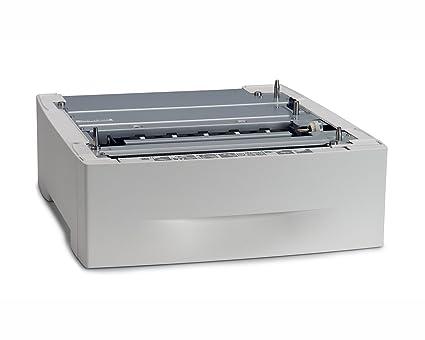 Xerox 097S03744 kit para impresora - Kit para impresoras ...