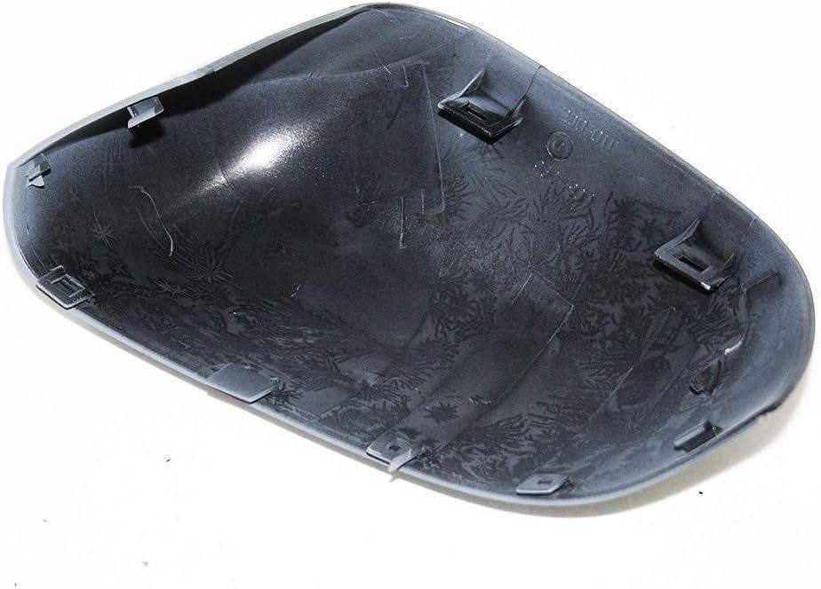 Coque de r/étroviseur droit compatible avec Dokker Duster Lodgy Micra OEM 963747626R