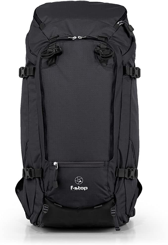 F Stop Gear Camera Backpack Sukha Bekleidung