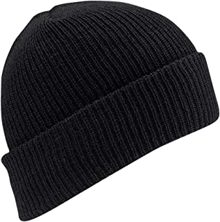 product image for Wigwam 1015 F4707 Cap