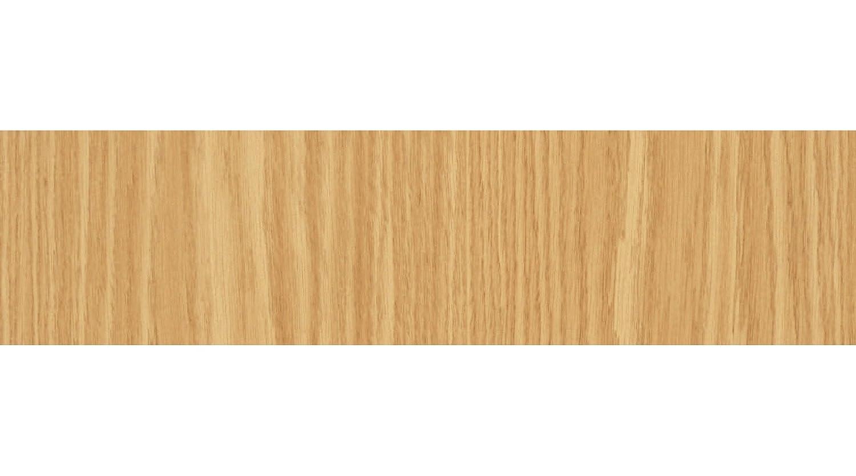 Fablon 67.5 cm x 2 m Roll, Oak Rustic Fine Decor FAB10790