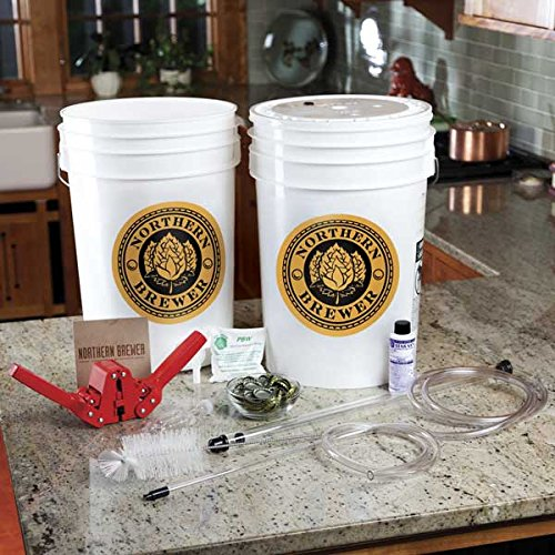 Brewery-in-a-Box-Essential-Beer-Brewing-Equipment-Starter-Kit-with-Beer-Recipe-Kit