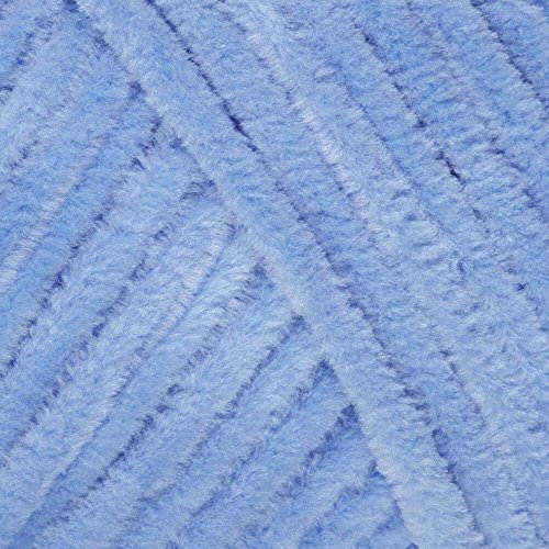 Best parfait yarn blue for 2019