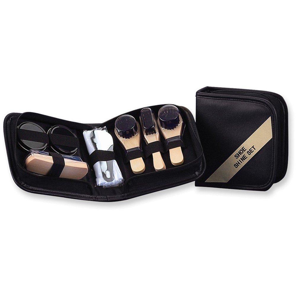 Jewelry Adviser Gifts Shoe Shine Set