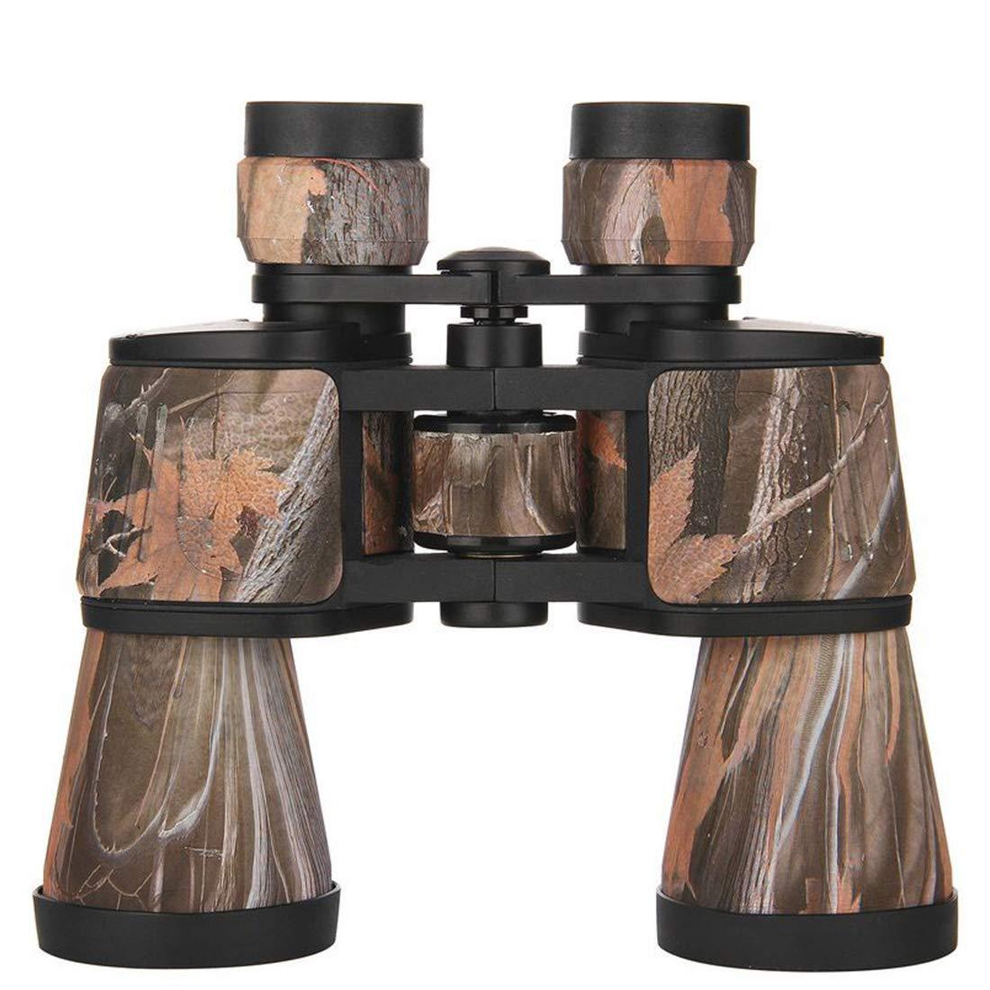最先端 LINAN 10x50 屋外双眼鏡 大人用 耐久性 クリア バードウォッチング 屋外双眼鏡 クリア 観光 スポーツイベント用 LINAN コンサート B07JYX5ZZY, ワットマン:2044a054 --- a0267596.xsph.ru
