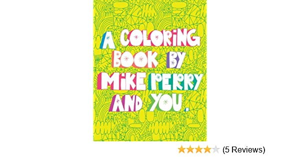 35 Best Kids Coloring Pages images   Coloring pages, Coloring ...   315x600