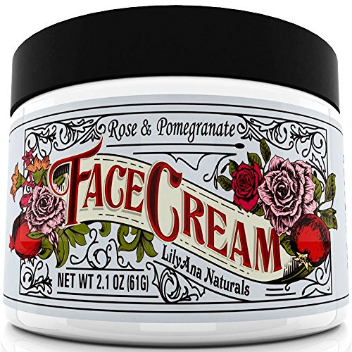 face-cream-moisturizer-2oz-95-natural-anti-aging-skin-care