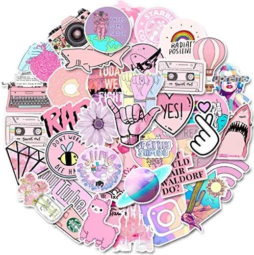 Stickers Funny Teens Girls Adults product image