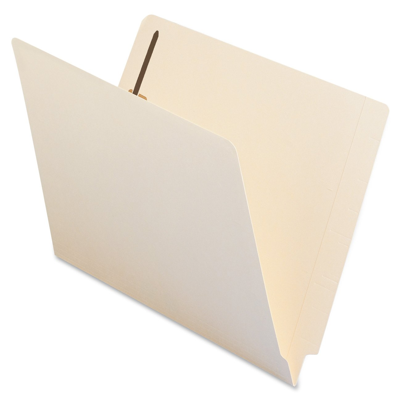 File Folders & Accessories | Amazon.com | Office & School Supplies ...
