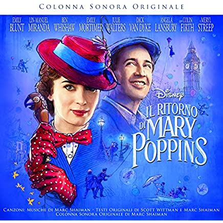 Mary Poppins Ebook
