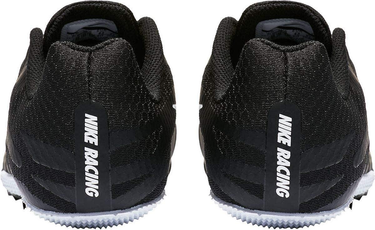 líder oveja SIDA  Zapatillas Zapatillas de Atletismo Unisex Adulto Nike Zoom Rival S 9  Deportes y aire libre leitingcuisine.com