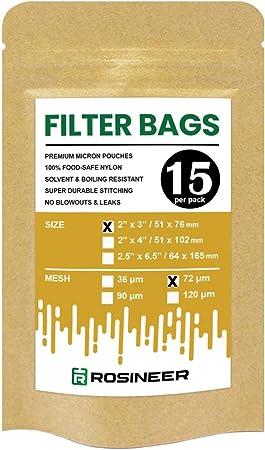 Millennium-Filters MN-D05A25CAV Direct Interchange for WIX-D05A25CAV Pleated Paper Media Millennium Filters