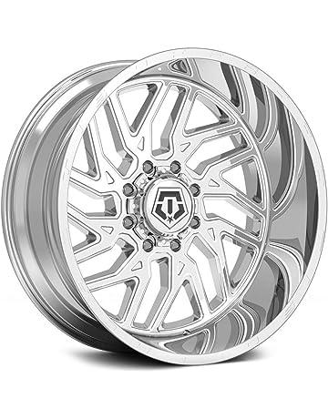 0e3020d1ee2 Amazon.com  Truck   SUV - Wheels  Automotive  Street