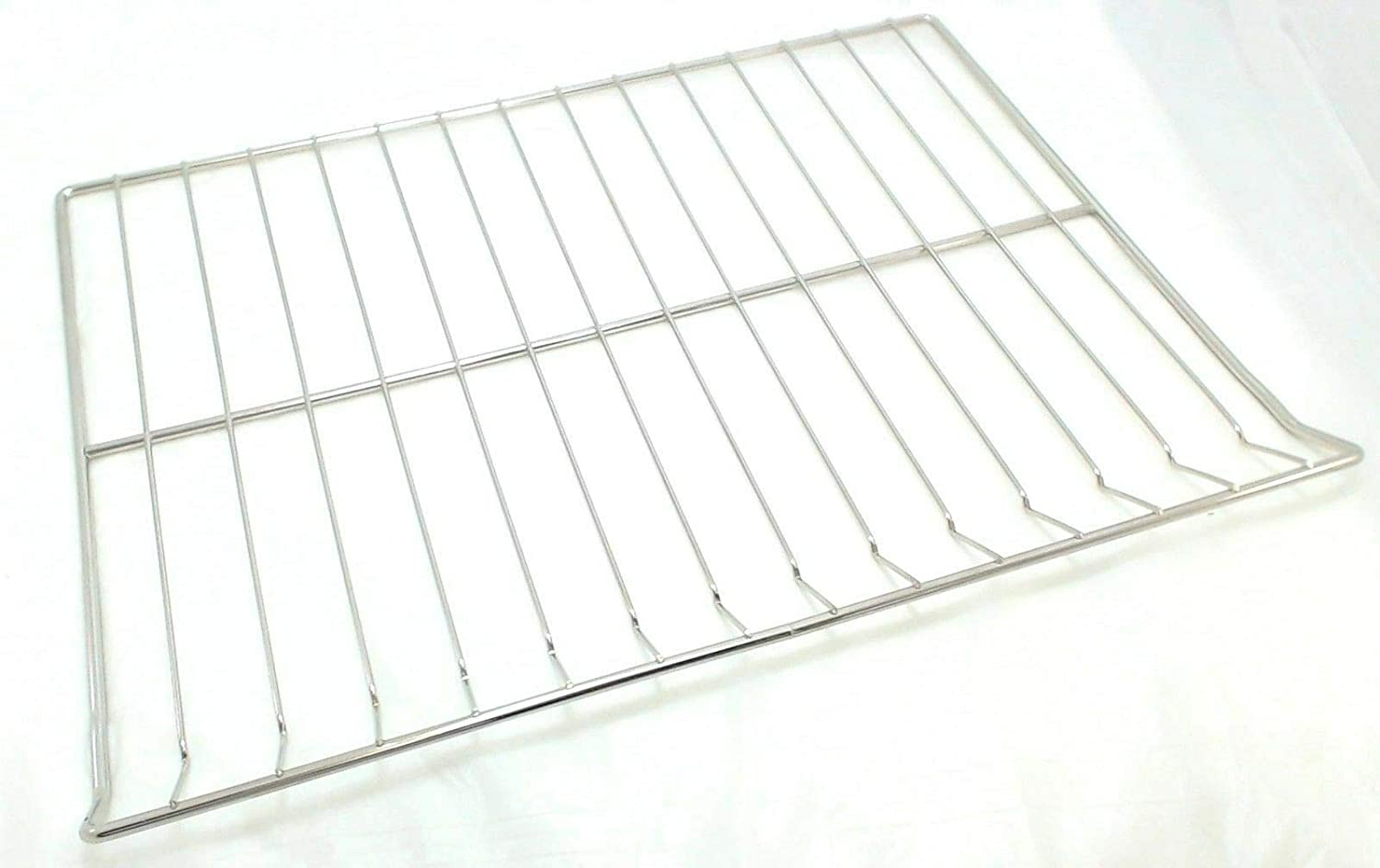 WB48M4 Oven Rack fit General Electric AP2624599 PS249568 RB