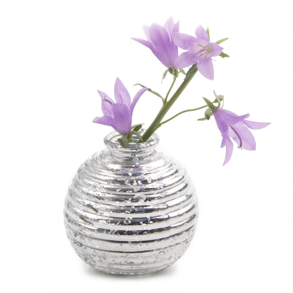 look awesome for with your home will vase in bulk flower make and more interior decorating interiors crystal beautiful vases bud