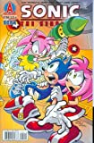 img - for Sonic The Hedgehog #194 book / textbook / text book