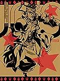 Animation - Jojo's Bizarre Adventure Stardust Crusaders Vol.3 [Japan LTD DVD] 10005-02212